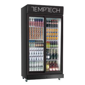 Temptech C800S