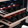 Prestige by TEMPTECH vinskap